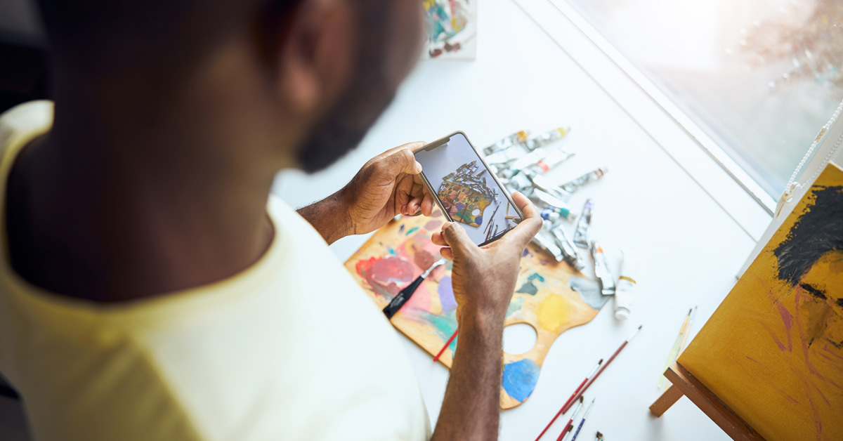 arthouse-socialmedia-artwork